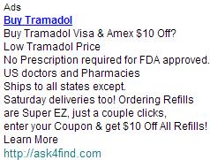 buy cheap tramadol online no prescription